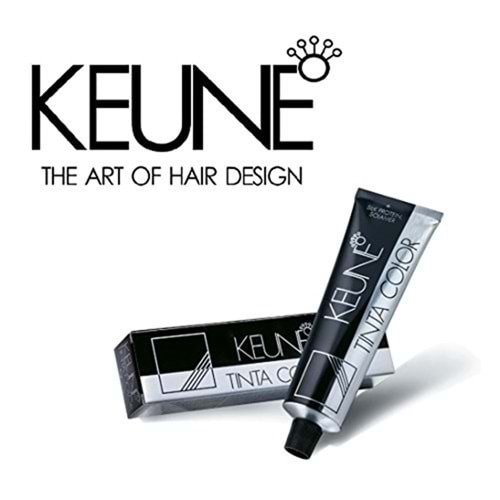 KEUNE SAÇ BOYASI 60 ML LİFT COLOR 444
